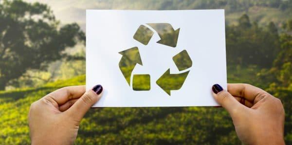 Revalorización desechos